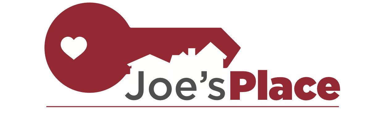 Joe's Place, Maplewood Richmond Heights
