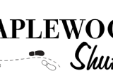 The Maplewood Shuffle returns on June 22!  Registration Opens Soon!